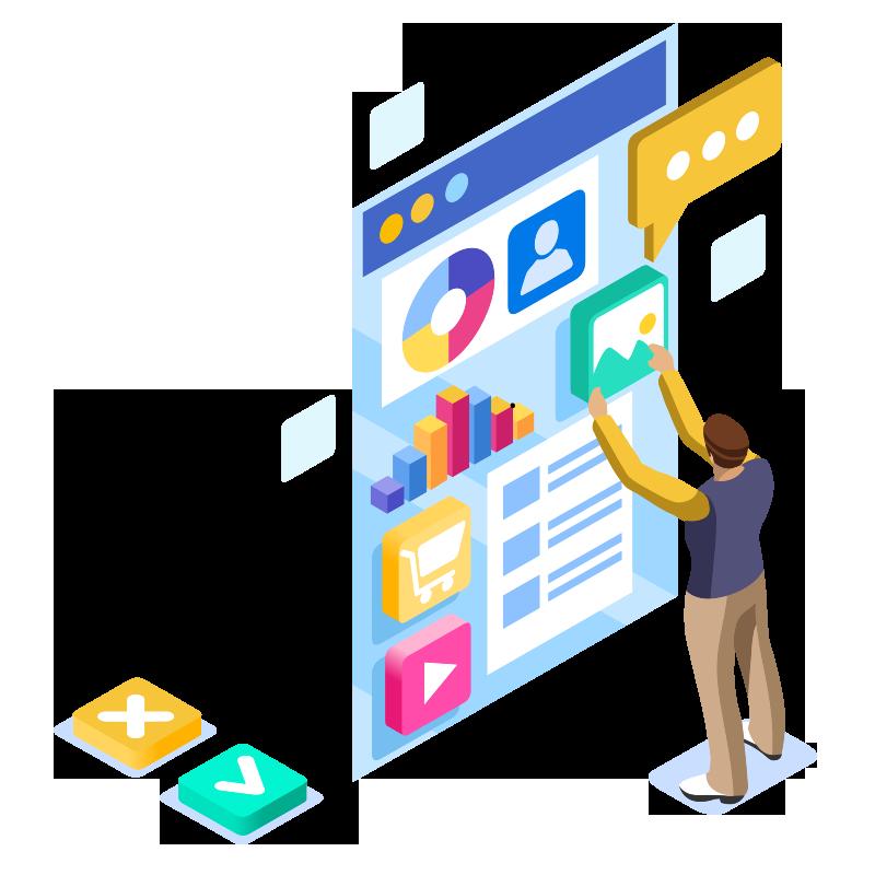 Web Design Malaysia | Web Developer & Designer | SWOT