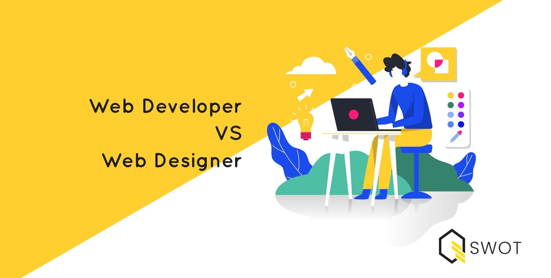 webdesignvsdeveloper