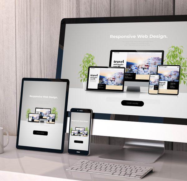 Web Design Service Malaysia