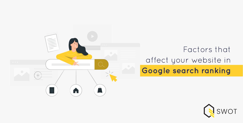 googlesearchrank